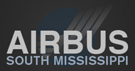 Airbus South Mississippi